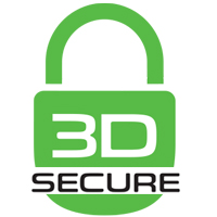 3dsecure 200x200